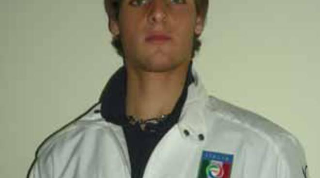 Alessandro Venezia