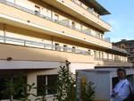 Andora - residenza protetta