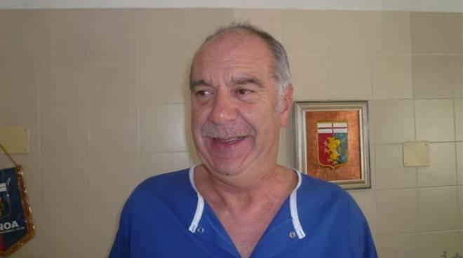 Andrea Piccardo