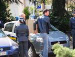 arresto a Vado 014