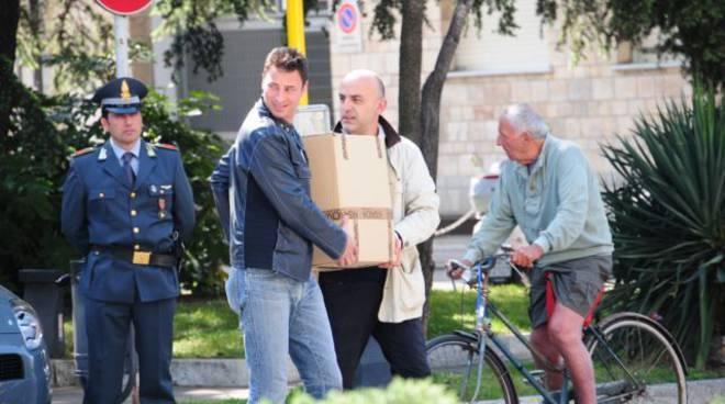 arresto a Vado 017