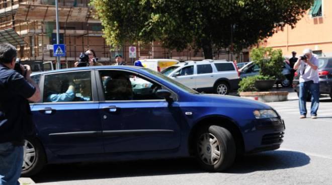 arresto a Vado 050