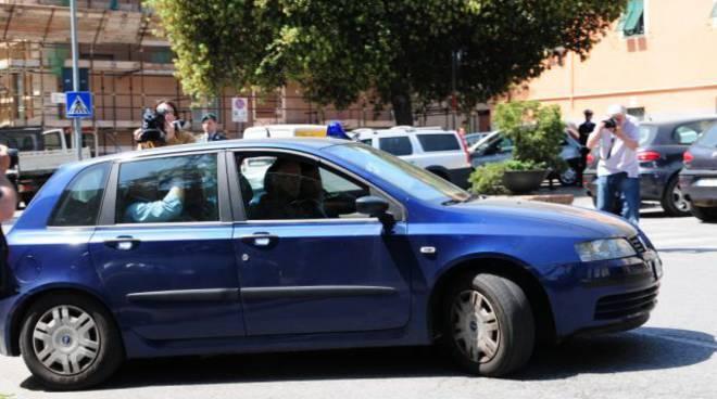 arresto a Vado 051