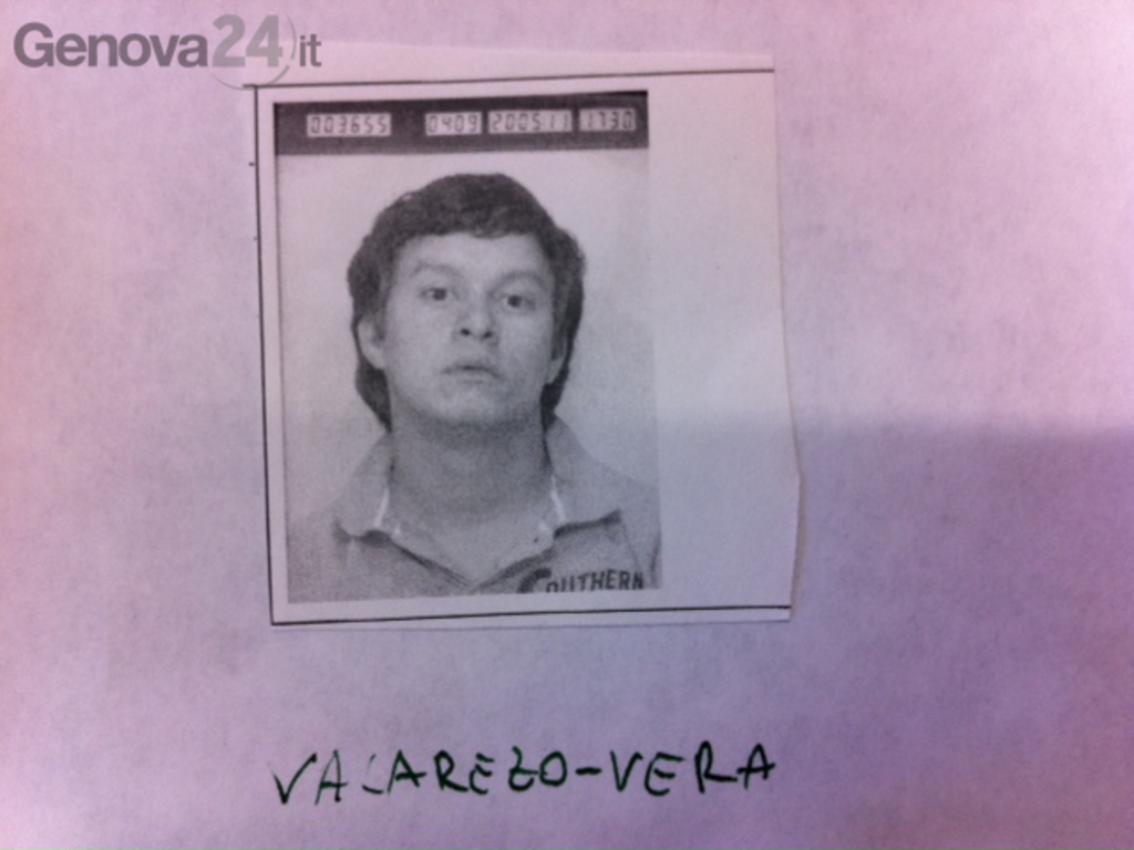 arresto due rapinatori