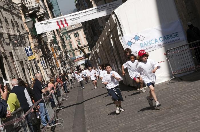 babymaratona