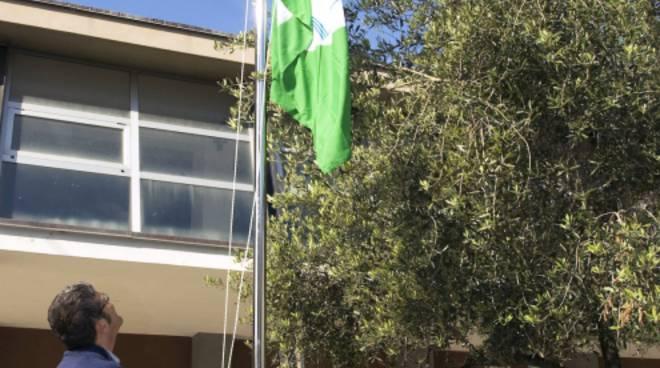Bandiera Blu a Loano