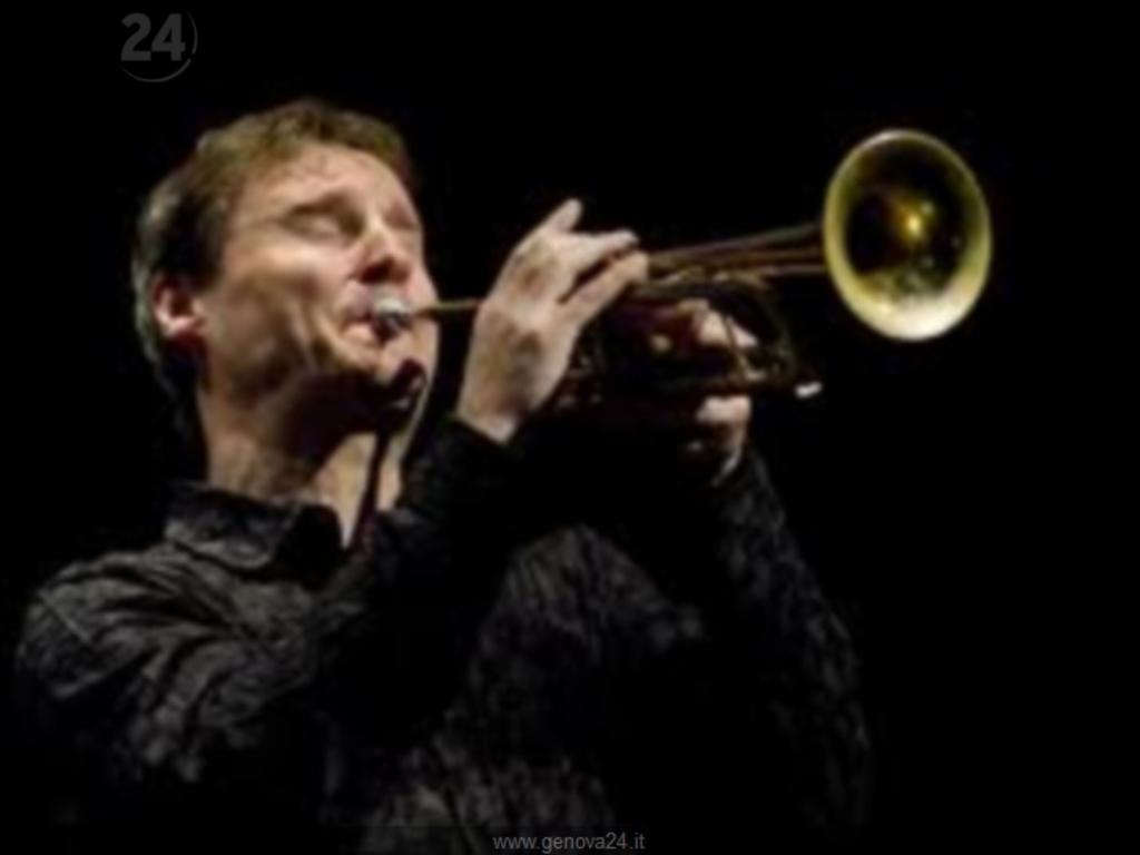 Bert Joris
