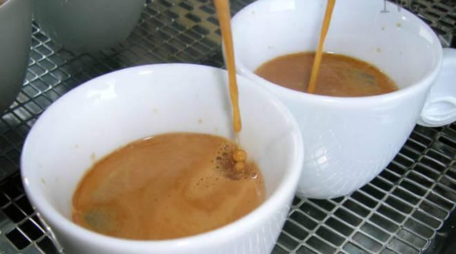 caffè bar