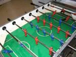 calciobalilla