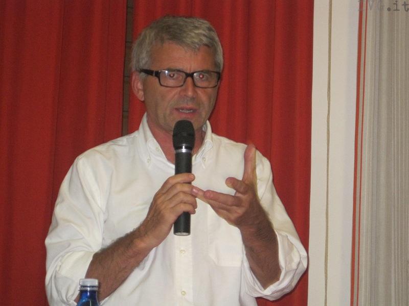 Claudio Grassi