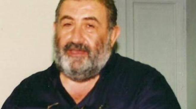 Daniele Vivaldo