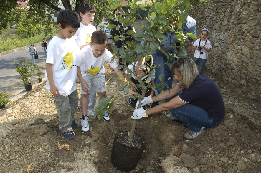 Festa della Natura a Loano