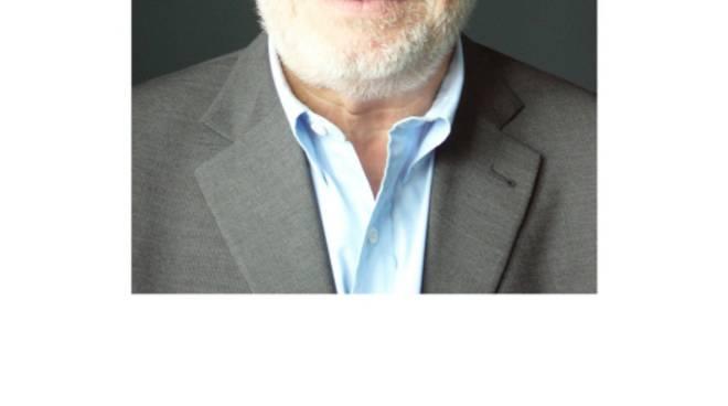 Gianfranco Lagostena