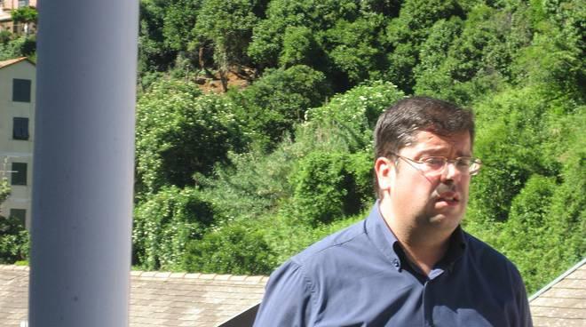 giorgio d'alia sindaco portofino