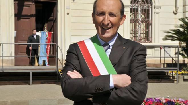 Giovanni Aicardi