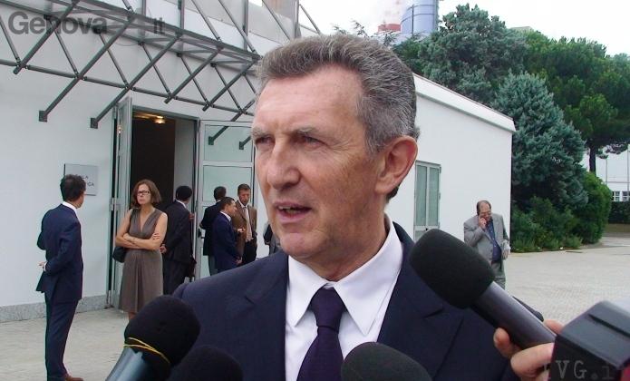 Giovanni Gosio