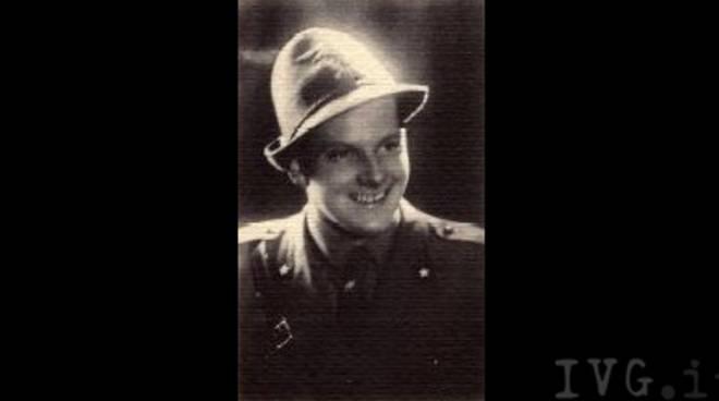 Luigi Rolandi