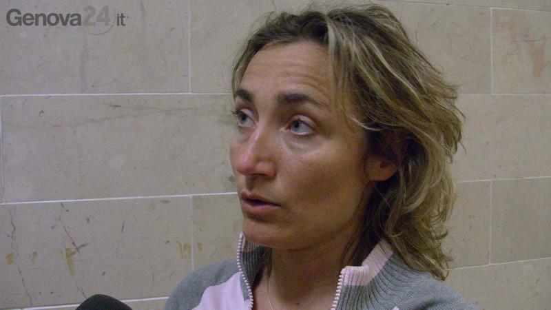 Manuela Cappello
