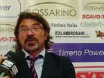 Marcello Ghizzinardi