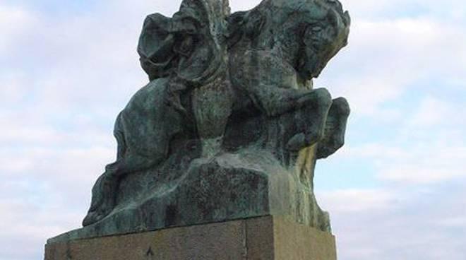 Monumento_Giuseppe_Garibaldi_a_Savona