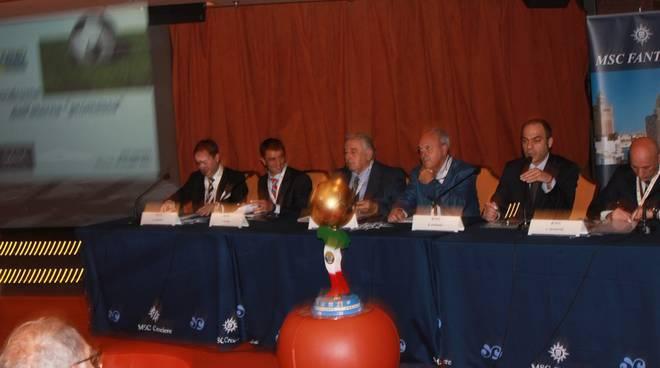 MSC_Conferenza_Valentini