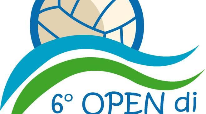 Open Provinciale