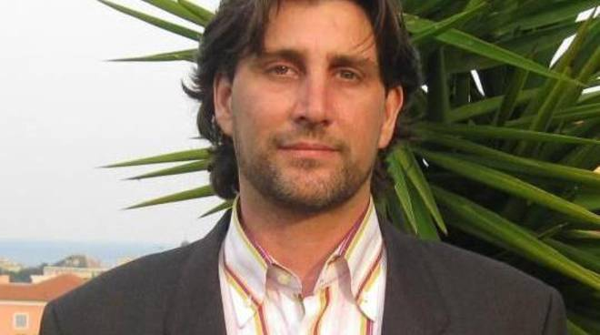Paolo Tosi, Loano