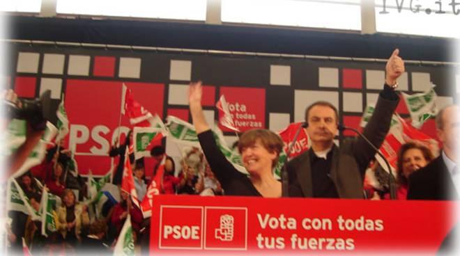 Pia Locatelli PSI