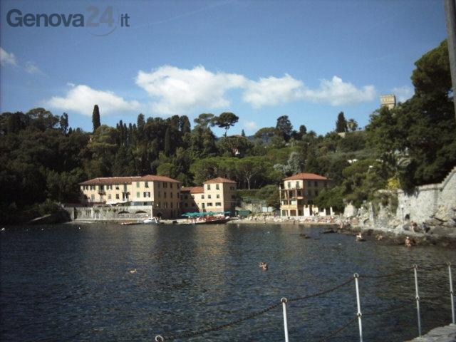prelo, Rapallo