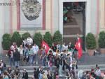 presidio unione studenti
