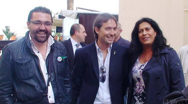 Ripamonti, Villani, Mauro