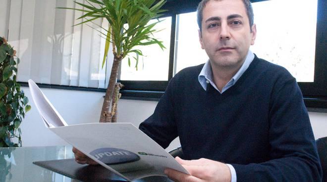 Roberto Deiana