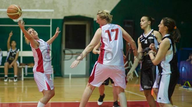 SavonaVsFulgor20110514 0025