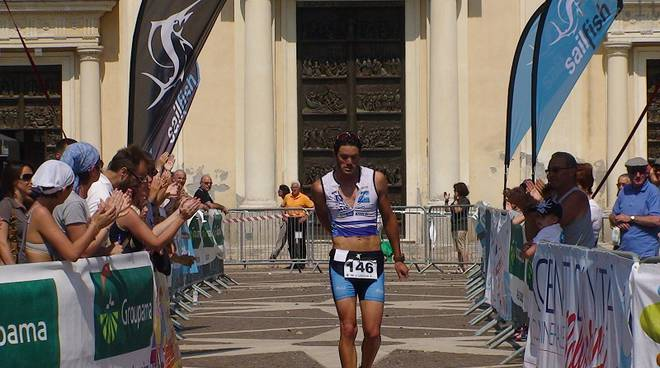 triathlon pietra