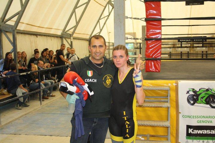 Vittoria_Picollo_Italiani