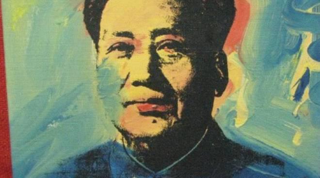 Albenga, recuperate in un container opere rubate di Warhol, Morandi e Balthus: valore 2,5 milioni