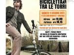 biciclettata tra le torri - albenga