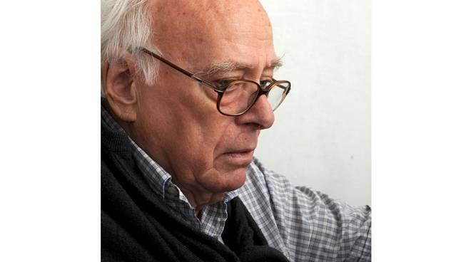 Carlos Carlé