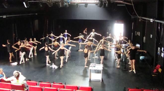 Dance_in_Italy