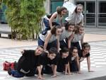 Dance School di Busalla