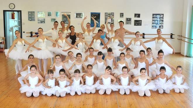 Danceland Albenga