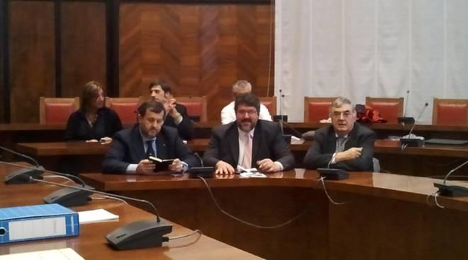 delegazione_Provincia_di_Savona_per_ferrania