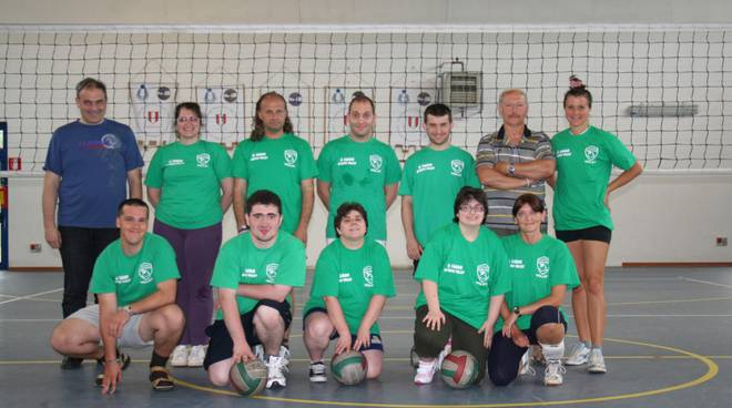 faggio_olympic_volley