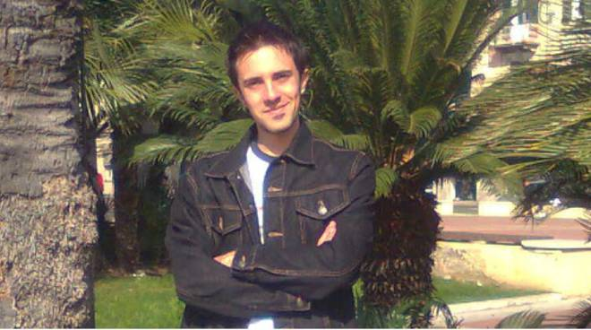 Gabriele Trunzo Idv