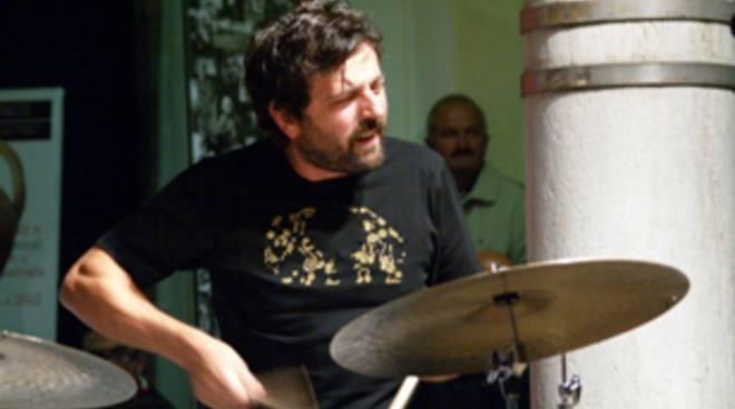il Lorenzo Tucci Trio
