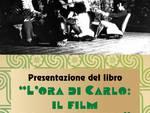 L_ora_di_Carlo
