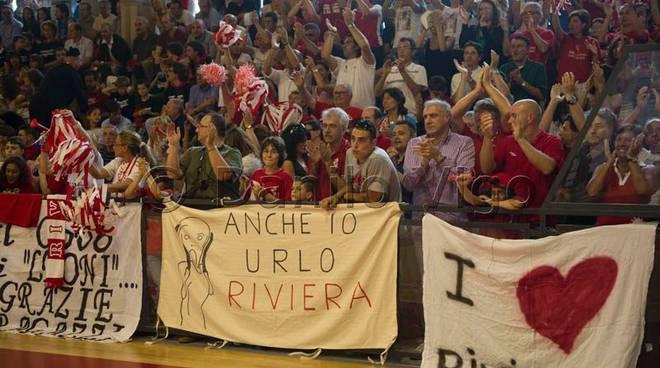 LeganoVsRiviera20110602 0007