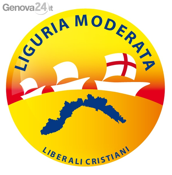 liguria moderata