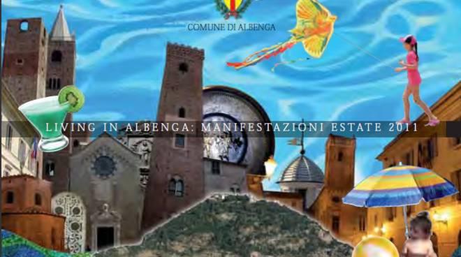 Living_in_Albenga