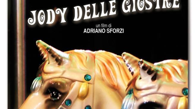 ody_delle_Giostre.